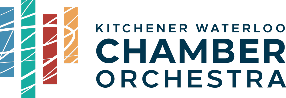 Kitchener Waterloo Chamber Orchestra