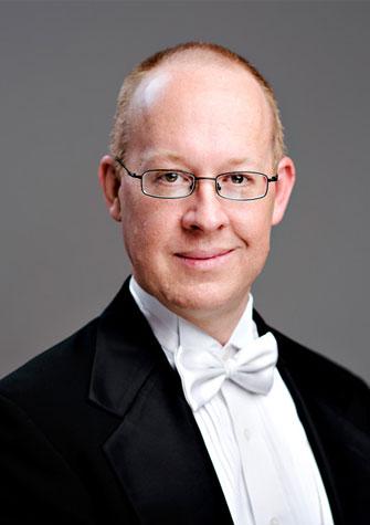 Trevor Wagler